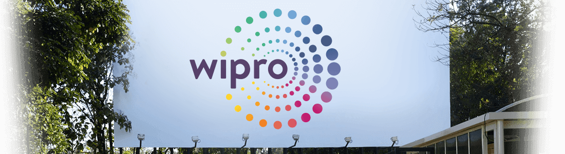 WIPRO Jobs 2018 Career Opportunities For Freshers Apply Online – Udyogservices